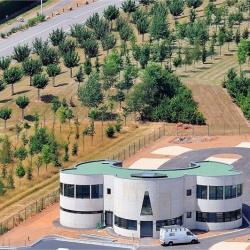 Location Local commercial Évreux 691 m²