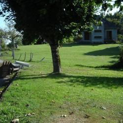 Vente Terrain Lamazière-Basse 2113 m²