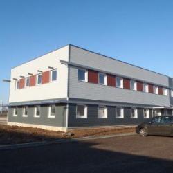 Location Bureau Colombe 88 m²
