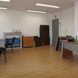 Location Bureau Saint-Ouen 60 m²