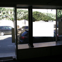 Location Local commercial Nevers 30 m²