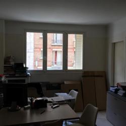 Vente Bureau Paris 12ème 133 m²
