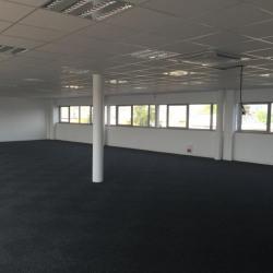 Location Bureau Le Havre 616 m²