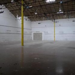 Location Entrepôt Argenteuil 2174 m²
