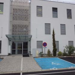 Vente Bureau Billère 102,15 m²