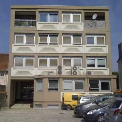 Vente Bureau Melun 296 m²