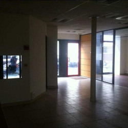 Vente Local commercial Alfortville 75 m²