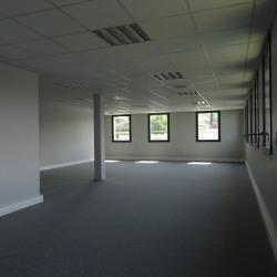 Location Bureau Saint-Orens-de-Gameville