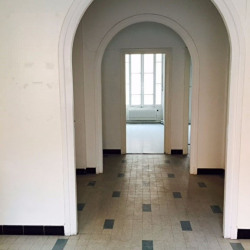 Location Bureau Lyon 4ème 104 m²