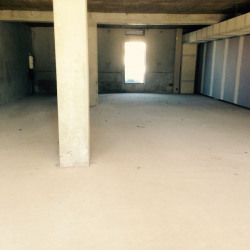 Location Local commercial Toulon 351 m²