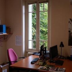 Vente Bureau Carcassonne 299 m²