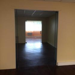 Location Bureau Igny 450 m²