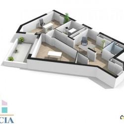 Vente Local commercial Béziers 0 m²