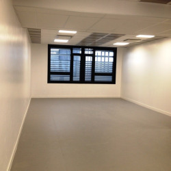 Location Bureau Alixan 1400 m²