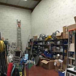 Vente Local d'activités Vénissieux 300 m²