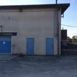 Location Local d'activités Péronnas (01960)