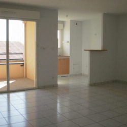 Appartement T3 - Aizenay