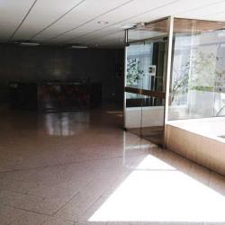 Location Bureau Le Kremlin-Bicêtre 170 m²