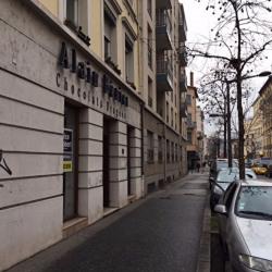 Location Local commercial Lyon 9ème 95 m²