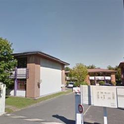 Vente Bureau Voisins-le-Bretonneux 270 m²