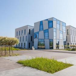 Vente Bureau Colombelles 159 m²