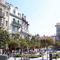 Cession de bail Local commercial Biarritz 30 m²