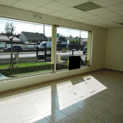Location Local commercial Lagny-sur-Marne 116 m²