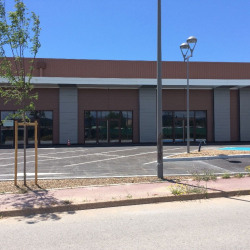 Location Local commercial Roquebrune-sur-Argens (83520)