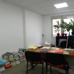 Location Bureau Villeurbanne 15 m²