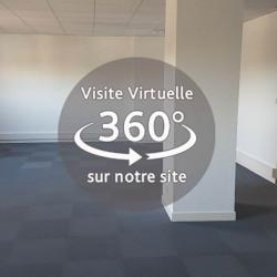 Location Bureau Vannes 173 m²