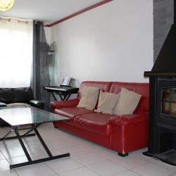 vente Maison / Villa 4 pièces Beaulieu les Fontaines