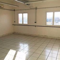 Vente Local d'activités Escalquens 400 m²