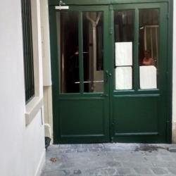viager Appartement 1 pièce Paris 3ème