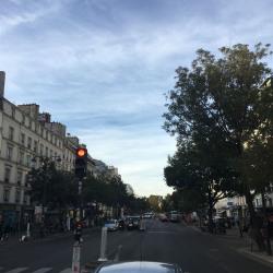 Cession de bail Local commercial Paris 3ème 65 m²