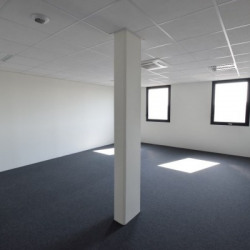 Location Bureau Saint-Herblain 41 m²