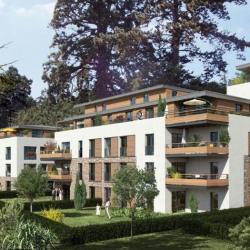 produit d'investissement Appartement 4 pièces Orsay