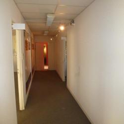 Vente Bureau Grenoble 97 m²