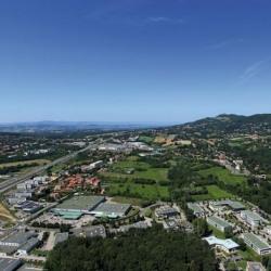 Location Local d'activités Lyon 9ème 150 m²