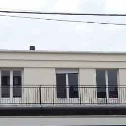 Location Bureau Saint-Leu-la-Forêt (95320)