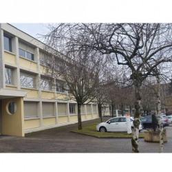 Vente Bureau Dardilly 148 m²