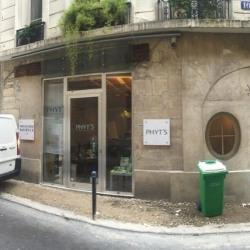 Location Local commercial Paris 6ème 136 m²