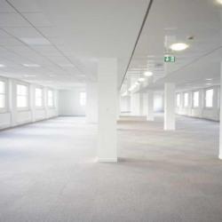 Location Bureau Paris 8ème 1933 m²