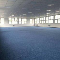 Location Bureau Montreuil 255 m²