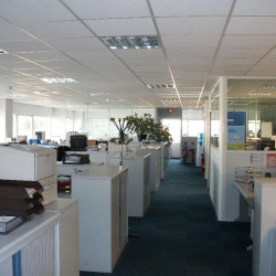 Location Bureau Villeneuve-Loubet 315 m²