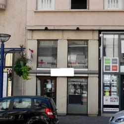 Vente Local commercial Limoges 146 m²