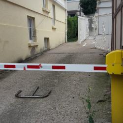 Vente Bureau Metz 300 m²