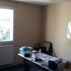 Location Bureau Bry-sur-Marne 100 m²