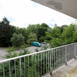 Vente Bureau Chantilly 70 m²