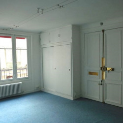 Location Bureau Paris 8ème 144 m²