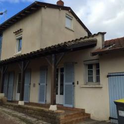 Vente Local commercial Villefranche-sur-Saône 150 m²